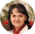 Lenka Kouláková
